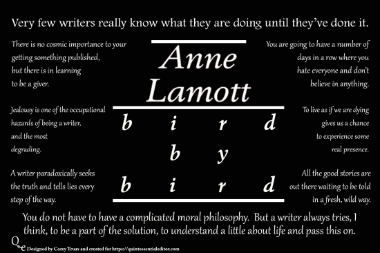 bird by bird, Anne Lamott.jpg