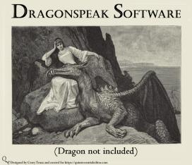 Dragonspeak.jpg