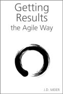 getting results the agile way.jpg