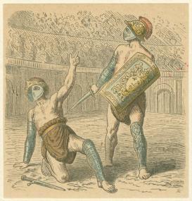 gladiator fallen.jpg