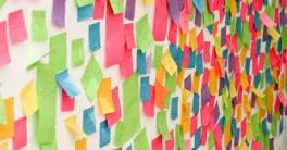 post it notes.jpg