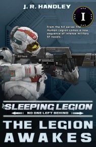 SleepingLegion_Book1_08.jpg