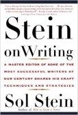 stein on writing.jpg