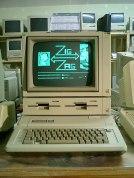 vintage computer.jpg