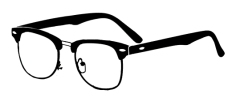 glasses-icon.jpg