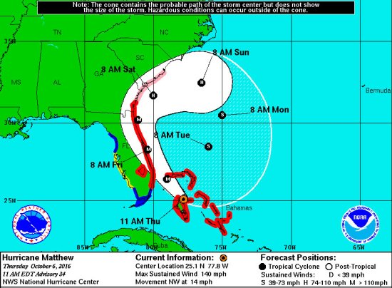 hurricane-matthew-track-oct-6-11amjpg-dad50870cb290fa9.jpg