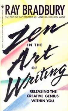 zen in the art of writing.jpg
