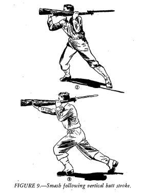 army combat manual.jpg