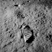 moon footprint.jpg