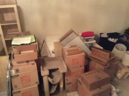 moving boxes.jpg