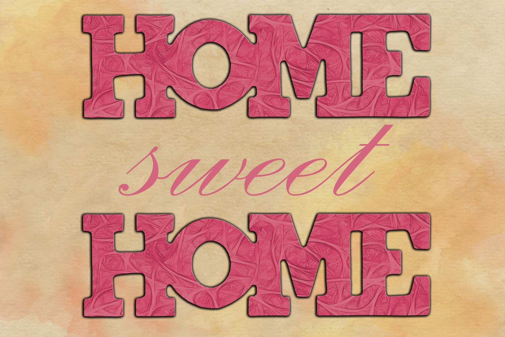 home-sweet-home-1456862578eiX.jpg