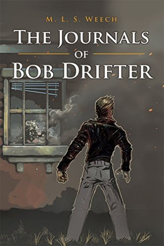 Journals of Bob Drifter