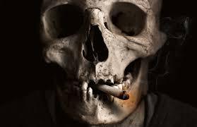 smoking skull.jpg
