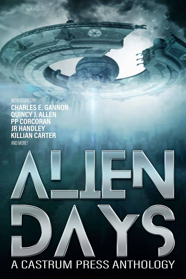 alien-days-cover