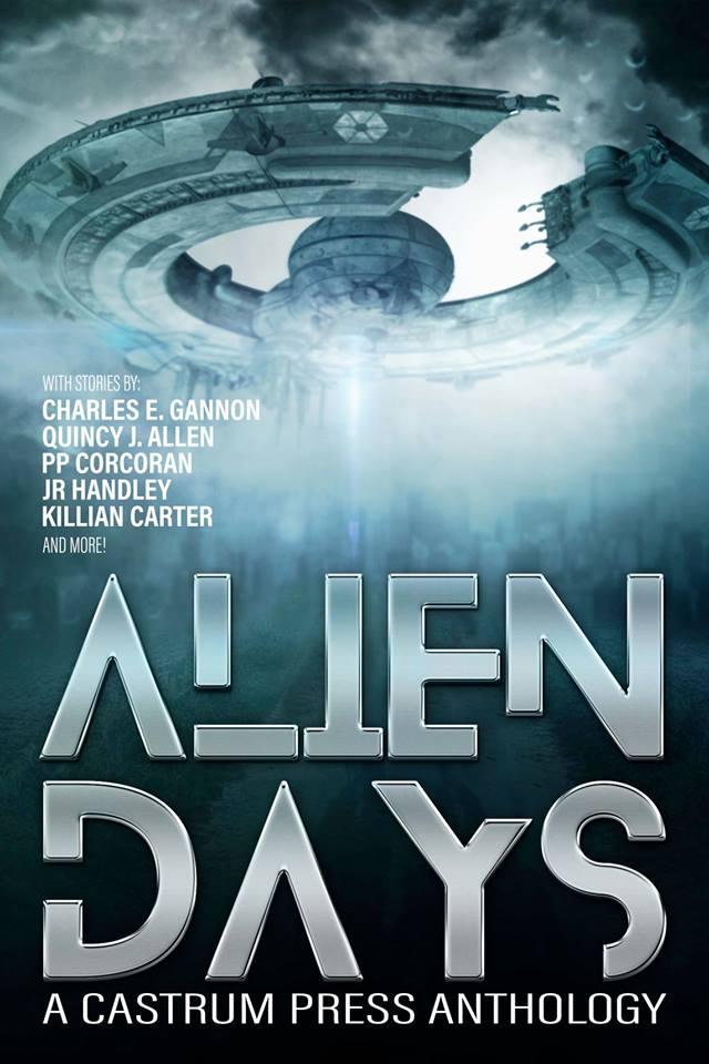 alien-days-cover